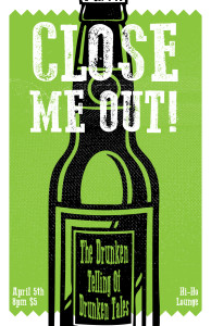 closemeout_flyer_web