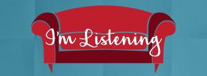 listening-fb